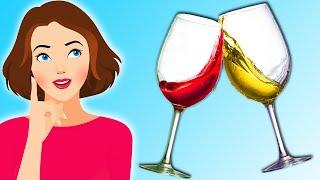 Best Wines on the Plant Paradox