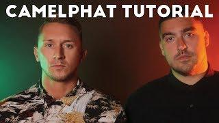 How To Make House Music Like CamelPhat [Free Samples]