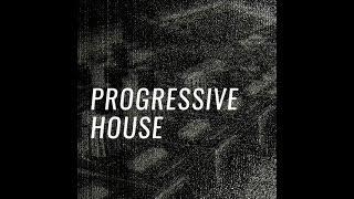 How to Make a Progressive House Fl Studio 20 Tutorial (Free FLP)