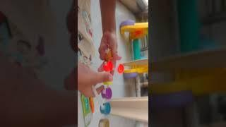 How to make slime easily using household items