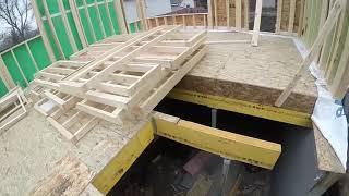 How to build a house Season 3 Episode 7
