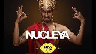 HOW TO MAKE DESI BASS HOUSE MUSIC LIKE NUCLEYA ...