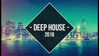 How To Make Deep House 2018 with P-LASK - Promo