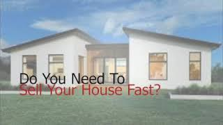 We Buy Houses in Virginia Fast - Raymond Edwards Buys Houses