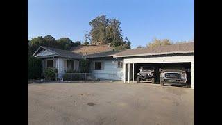 286 Hames Road, Corralitos, CA, 95076