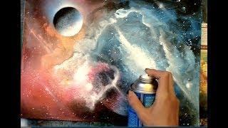 spray paint art secrets may 2019 previews