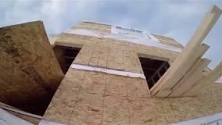 How to build a house alone. Season 2 Episode 23