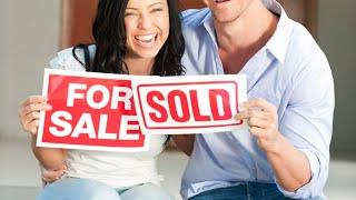 Sell My House Fast For Market Value - Fast House Sale For Market Value