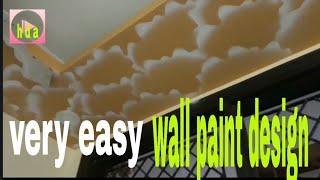 3d wall paint nazim