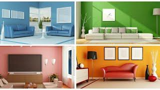 Wall Color Ideas For Living Room And Bedroom