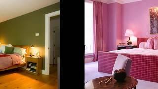 Bedroom Designs - Wall Paint For Bedroom