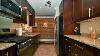 6091 Majors Lane #9J21 Columbia, MD 21045 - Condo - Real Estate - For Sale