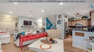 Priced at $369,900 - 3431 Northeast 5th Avenue, Oakland Park, FL 33334