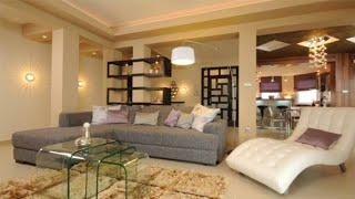 latest interior wall decoration designs, home walls and furniture ideas for all rooms
