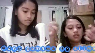 How to make slime ( Filipino Version)