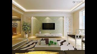 Interior Wall Decoration Ideas ! home decoration ideas