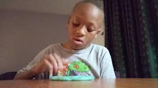 How to make slime without activator