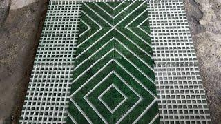 How to make marble floor and wall elevation desings ,information and price in hindi,