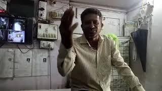 New song of 2018 daru dakha ro