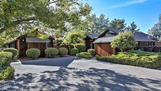 1460 Milan Court Livermore, CA | www.ColdwellBankerHomes.com