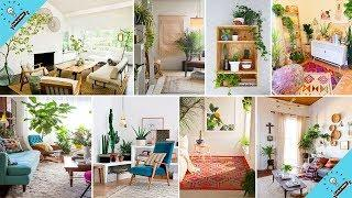 100 indoor house plant ideas to make your home look lovely | Garden Ideas