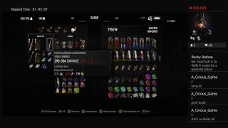 Witcher : 3 Wild Hunt , Blood and Wine, Tesham Mutna + Side and Main Missions