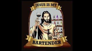 What Kind of Wine did Jesus Make at the Marriage in Cana of Galilee