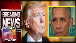 BREAKING: Trump White House CRUSHES Obama After EXPERT Economist RUBS The HARCORE TRUTH In His Face