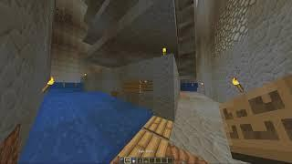 How to make slime farm Minecraft 1.14