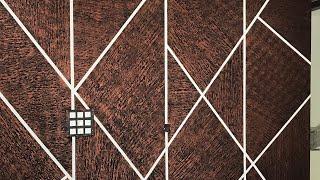Texture  rolling scratch designs colouring.Exterior wall texture durocast part 2 asian