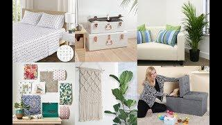 20 Simple Things You Can Do To Upgrade Your Space