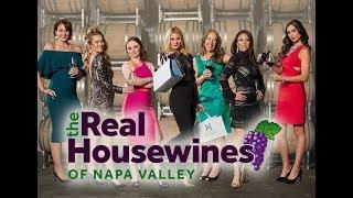 Real House Wines of Napa Valley | Honig Vineyard and Winery