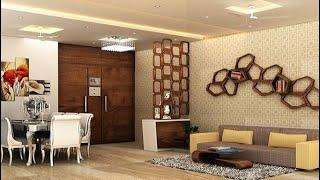 Modern Home Color trends interior wall paint ideas 2019