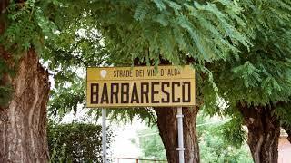 Ep 234: The Greats -- Barbaresco and Barolo