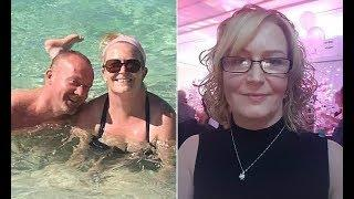 Husband of NHS worker who died of alcohol poisoning issues warning - 247 news