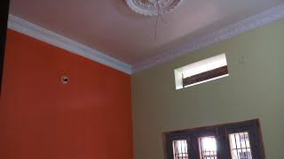 Asian paints colour combinations with paint box code