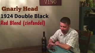 Wine in 60 Seconds 79 - Everyone Needs Gnarly Head