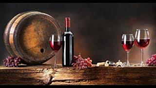 HOW TO MAKE HEALTHY HOMEMADE WINE / EASY TIPS