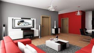 Living Room Paint Color Ideas |Best Paint Colors For Living Room Walls