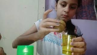 How to make slime in home ????????